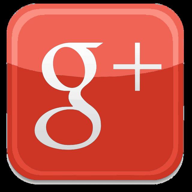 agoogle plus logo