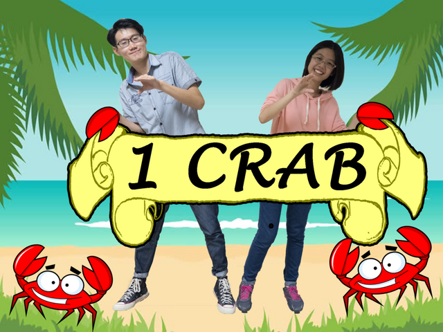 1_Crab_zpsxq00zykg