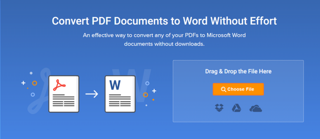 how_to_convert_pdf_to_word_doc