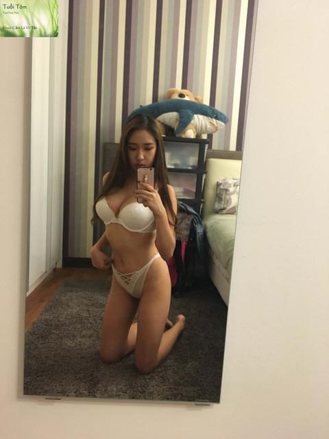 Canadian_Girl_Chan_Ann_49