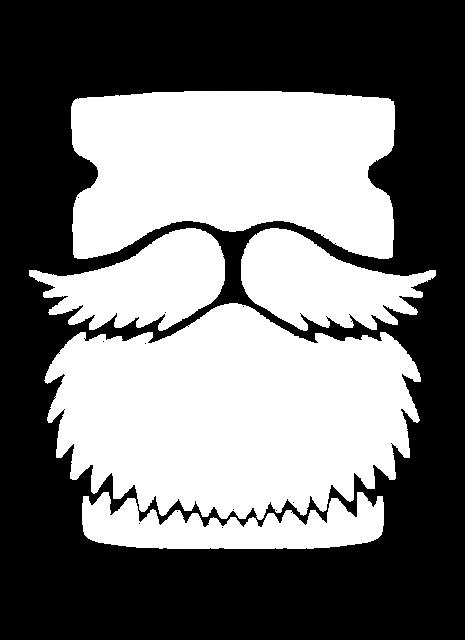GJ2_copy