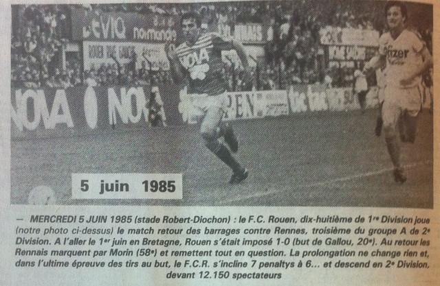 Rouen_Rennes_1985