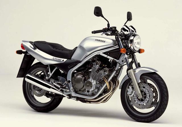 Yamaha_XJ600_N_02.jpg