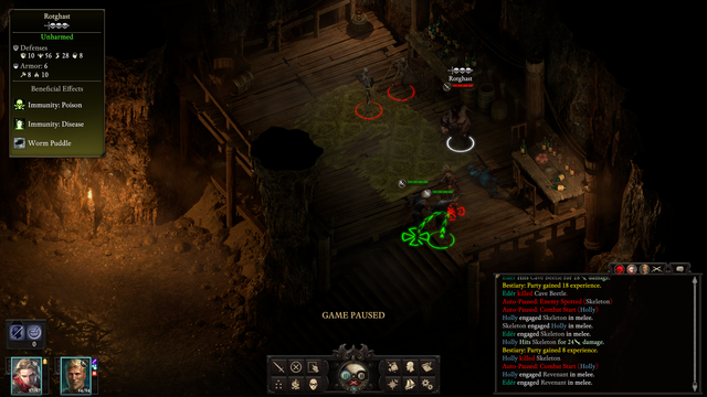 Pillars_of_Eternity_II_Deadfire_Screensh