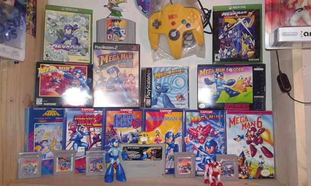 Megaman_Completa.jpg