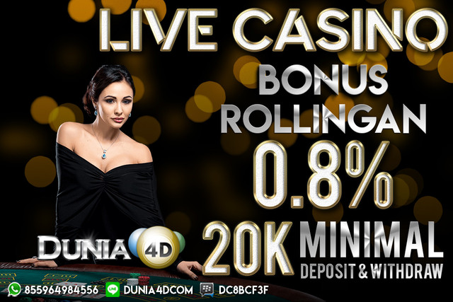 [Image: live_casino_dunia4d.jpg]