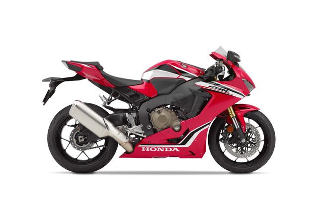 2019-Honda-CBR1000-RR-06