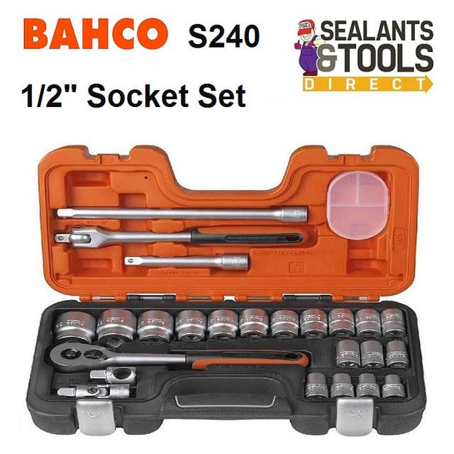 Bahco-s240-S24024-Piece-Socket-Set.jpg
