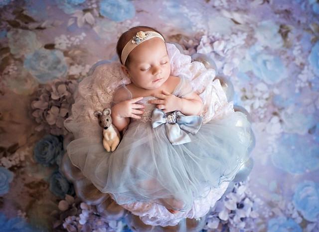 disney-babies-belly-beautiful-portraits-5-5978926043ab1-880.jpg