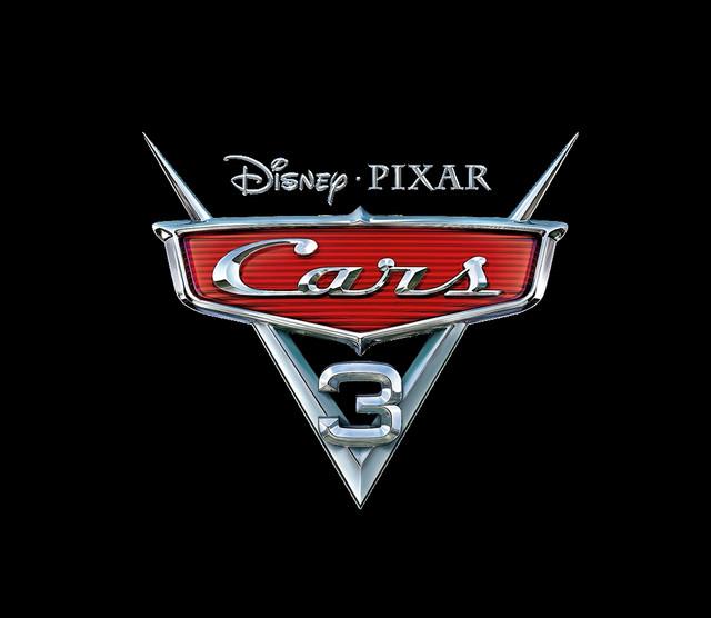2017-Cars3.jpg