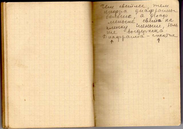 Zina-Kolmogorova-diary-15.jpg