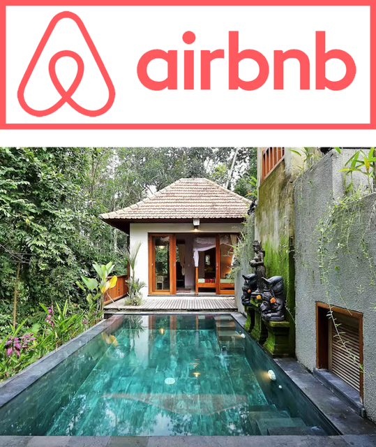 airbnb_example