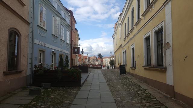 ايام برآغ التشيك مدينة اوربية 20171007_152530.jpg