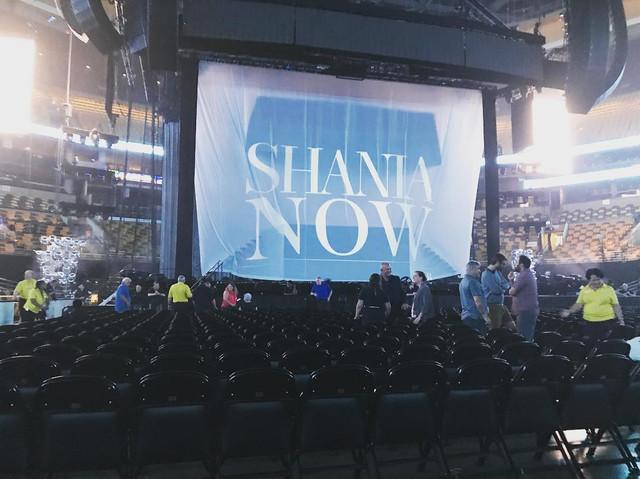 shania nowtour boston071118 3