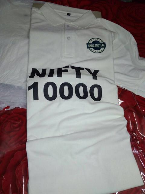 Nifty10K