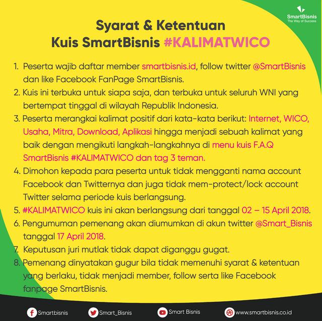Syarat_dan_Ketentuan_kuis_Kalimat_Wico_2