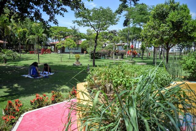 parque_botanico_da_vale