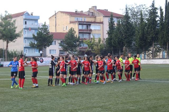 zafer_kupasi_2018_kadin_futbol_turnuvasi_12