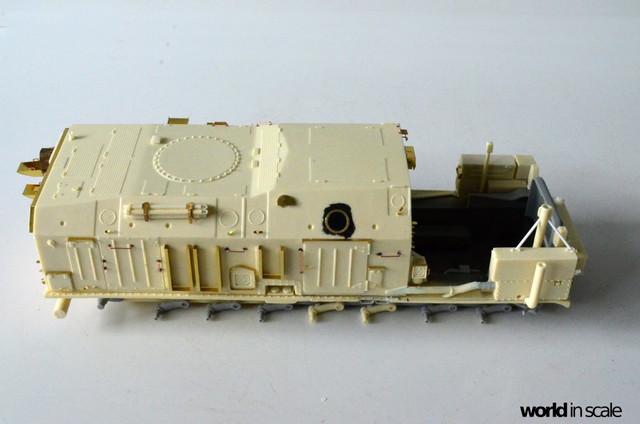 "P-40 ""Longtrack""-Radar - 1:35 v. Trumpeter, Panzershop, ... DSC_1043_1024x678"