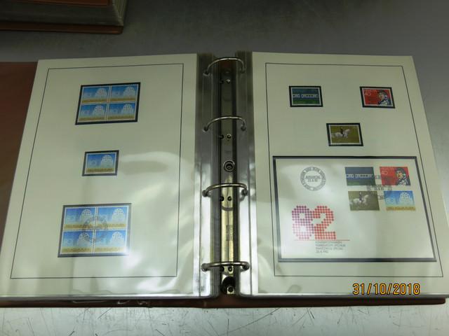 IMG-2366