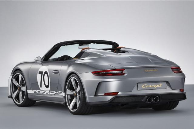 high-911-speedster-concept-2018-porsche-ag-2-Copy.jpg