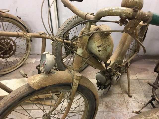 Mobs, motos et vélos... IMG_2879_Copier