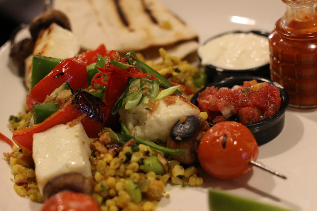 Grill_On_New_York_Street_Manchester_Restaurant_Review_IMG_0243