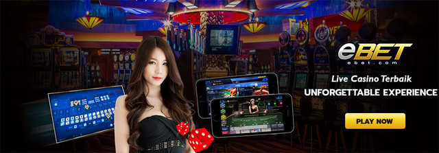 Play2 Win Slot Live Online Casino Best in Malaysia 32