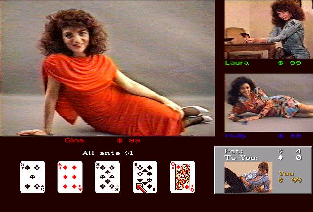 strip poker 3 2