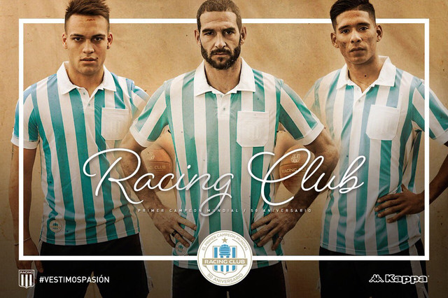 racing_7