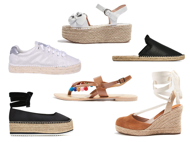 summer_shoes