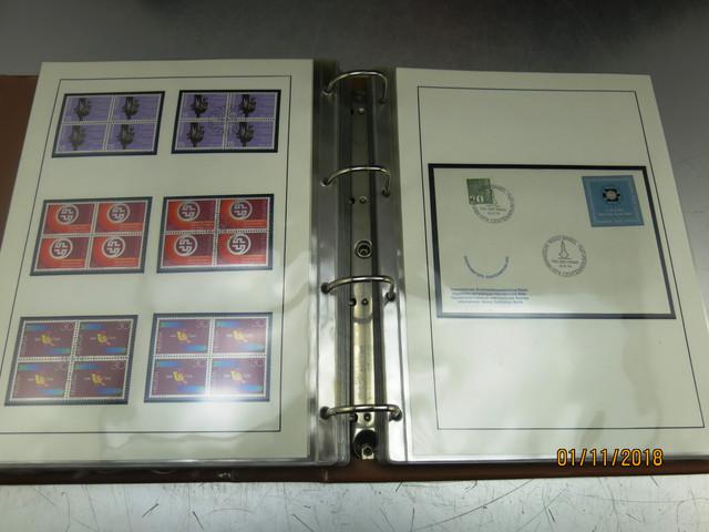 IMG-2543