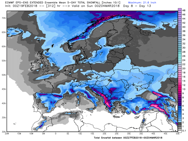 eps_sno_120_europe_53.png