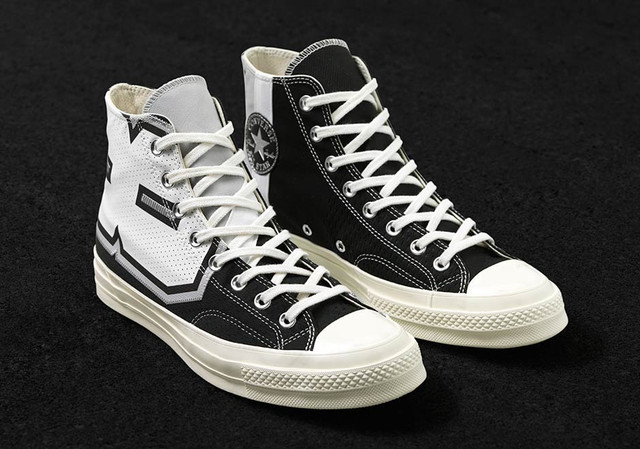 converse shoes 78539 weatherbug radar