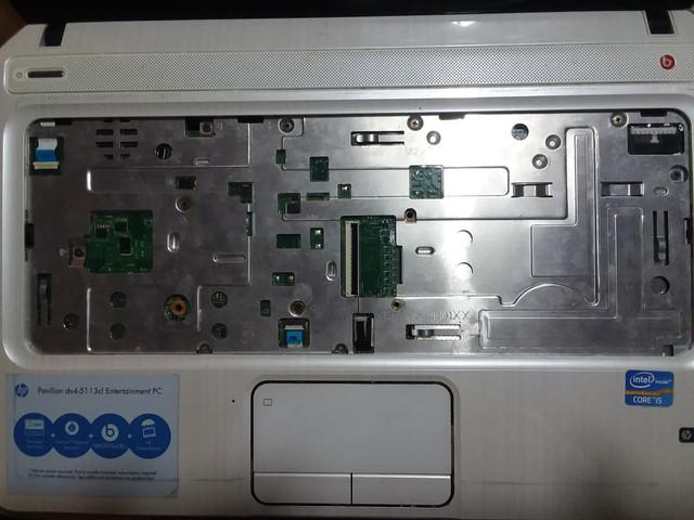 Lenovo Z570 Bios Key