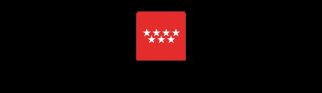 Hilo De Pactos Autonómicos  Logo-Comunidad-de-Madrid-01