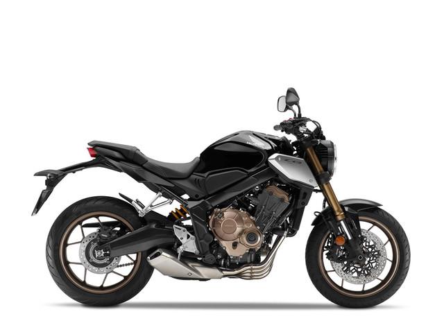Honda-CB650-R-19