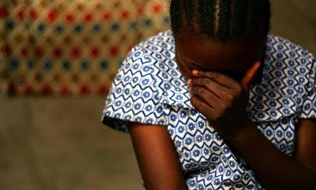 γυναίκες στις λιγότερο ανεπτυγμένες χώρες