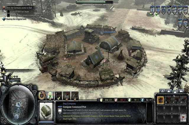 Company_Of_Heroes_Tales_Of_Valor