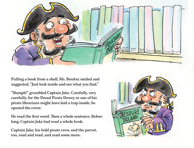 pirates_in_the_library2