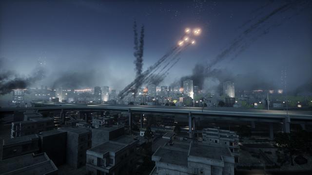 battlefield 3 image screenshot 6