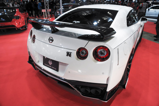 nissan_gt_r_2017_armytrix_exhaust_tuning