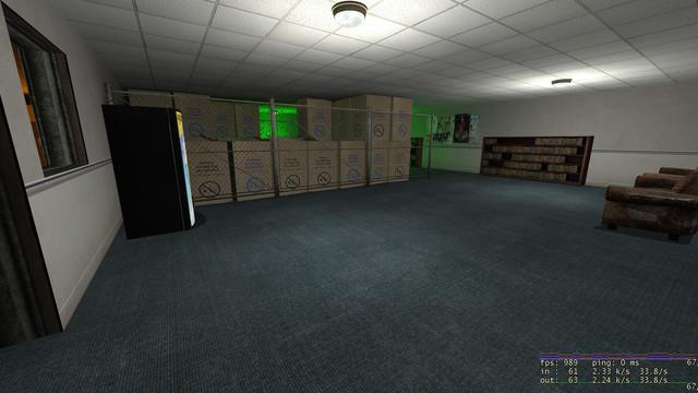 zm 420 office v8 build 510044