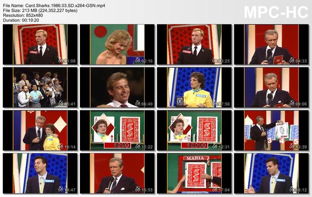 Card Sharks 1986 03 SD x264-GSN mp4
