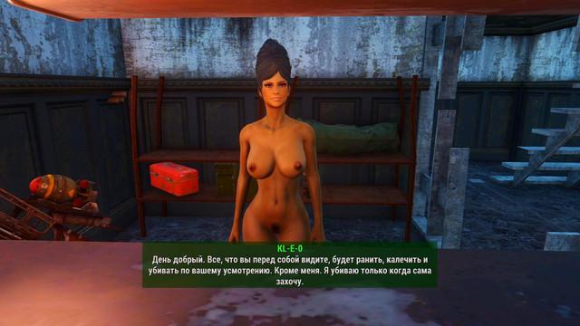 Fallout4_2017_12_09_16_55_21_67.jpg