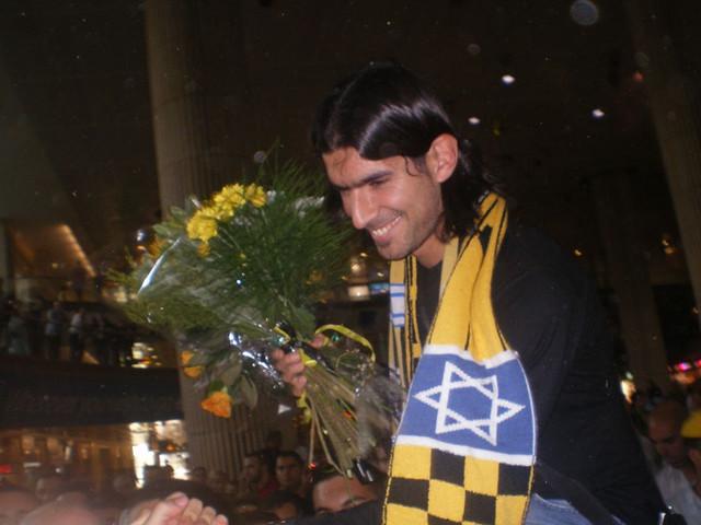 015_beitar_jerusalem