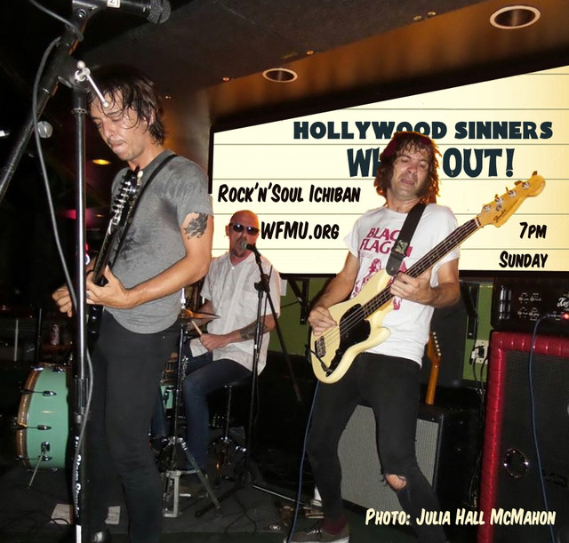 Hollywood_Sinners