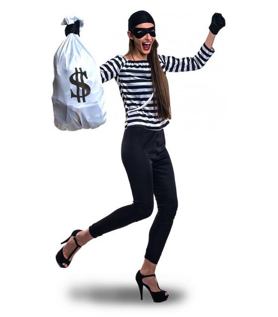 disfraz-de-ladrona