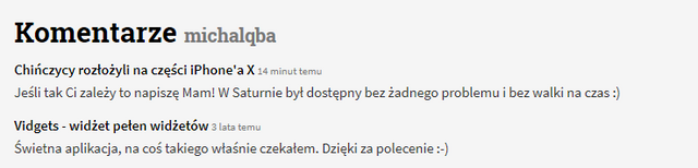 My_Apple_pl_2017_11_03_13_25_49