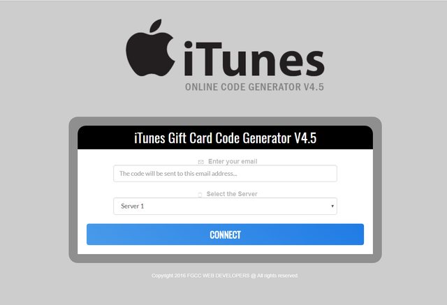 apple gift card code generator gift ideas
